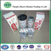 hot selling high quality Hydac filter 0500D020BN3HC used for industrial water filter