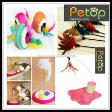 cheap price cat toy pet toy