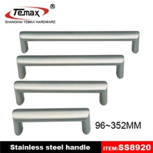 Hardware factory silicone furniture handle