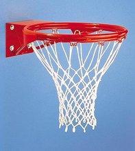 high quality basketball hoop kids height basketball ring play set