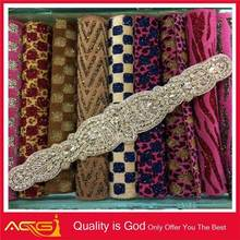 Various good quality new design wholesale rhinestone dress acer crystal eye webcam effects