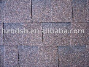 asfalt çatı shingle