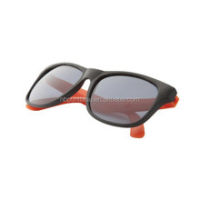 2015 New promotional sunglasses as gift,party sunglasses,beach shade sunglasses