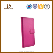 customized case phone case factory ,case for samsung