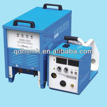 welding outfit supplier/welding robot/welding equipment/welder