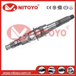 FOR MITSUBISHI CANTER 4D32 TURBO PS110 MAIN DRIVE/DRIVE SHAFT ME-506914