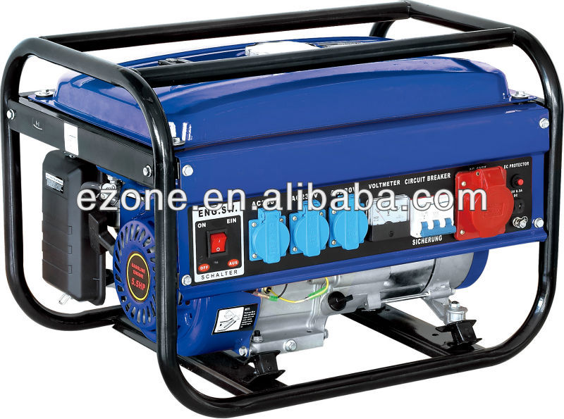 3000w yamaha portable generator buy yamaha for Honda vs yamaha generator