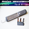 AUTOCARE Over 10years experience magnet led down light led ring light led battery lights