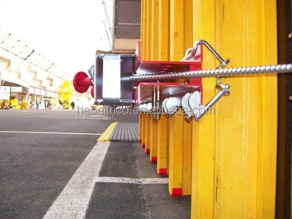 Bar Ties Construction : Formwork fittings dywidag tie bar mm half thread buy