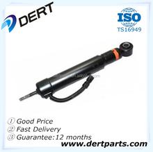 Rear SHOCK ABSORBER 48530-69185 FOR Toyota Land Cruiser Prado 4000 GRJ120