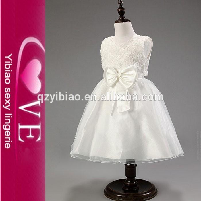 Новое поступление девочка платье много цвет платье принцессы