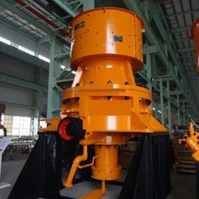 Stone Symons hydraulic Cone Crusher for Sale