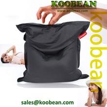 large square bean bag,giant bean bag floor cushion,extra large bean bag,Love sex bean bag,Adult modern Style oxford Fabric Bean