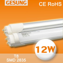 cheap goods from china led tube 2012 popular t5 smd led tube