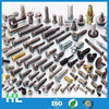 China manufacturer high quality wholesale screws