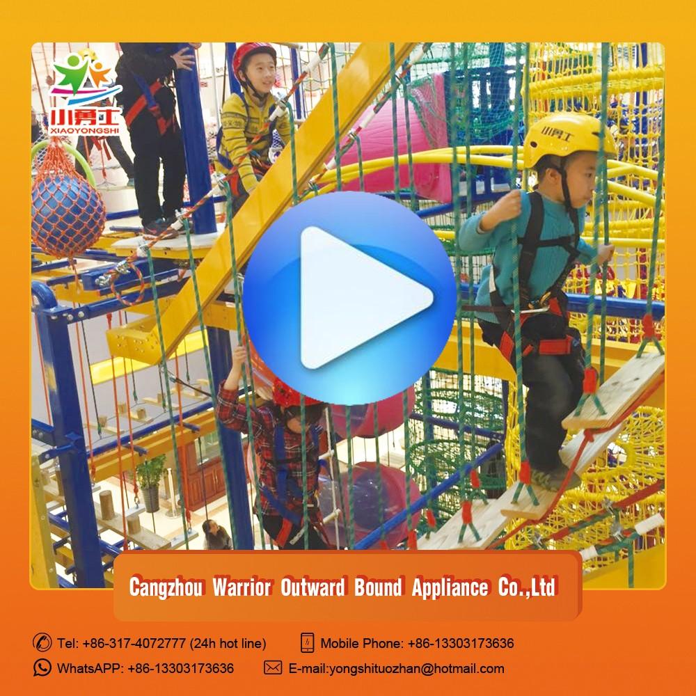 Fabricante líder de centro comercial outward bound school singapore