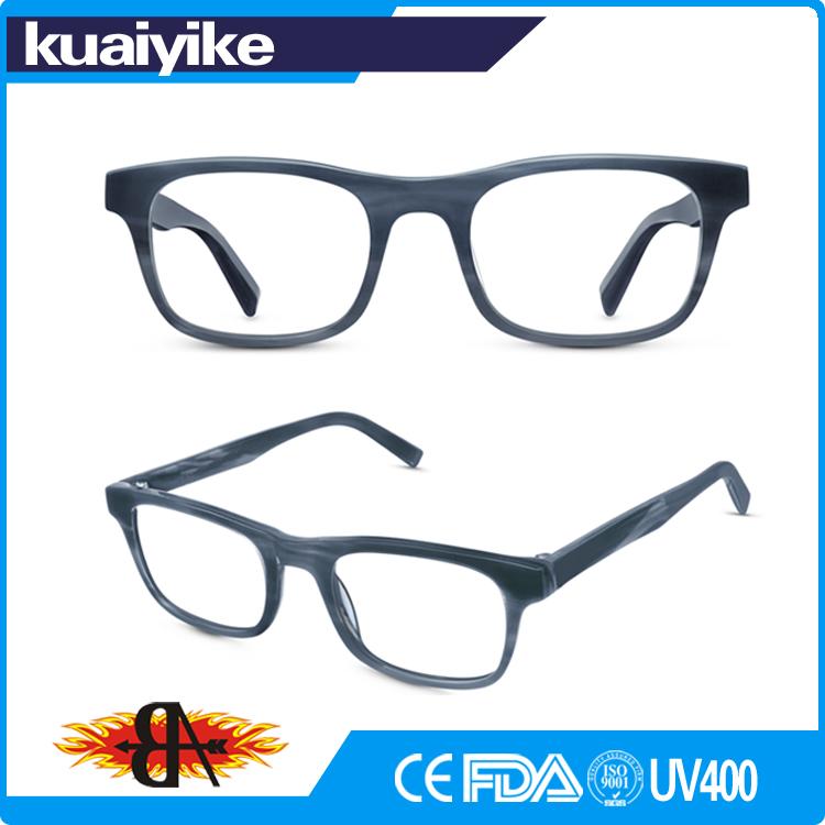oem eyeglasses frames 2014 fashion glasses optical frames