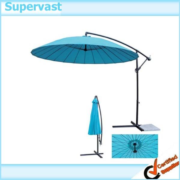Steel Wire For Umbrella : Steel wire umbrella buy parasol