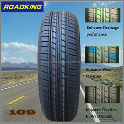 China car tyres 205 70 15 tires toyota car