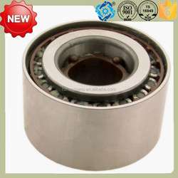 dac39720637 ca 542186 vehicles bearing wheel hub bearing