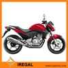 Unique Cheap Racing 250cc Automatic Motorcycle For Sale