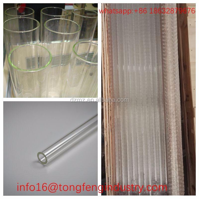 Borosilicate glass tube 5(ali).jpg