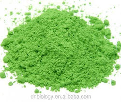 100% natural matcha green tea powder for ice cream