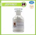Jiangsu fábrica 30% 41% 62% sl 75% wdg 95% tc de ácido glifosato técnico herbicida