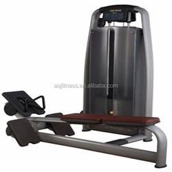 Indoor Commercial Fitness Equipment/Strength Machine/gym equipment/Low Row A021