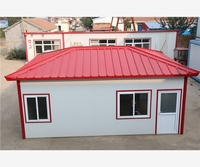 fireproof prefab storage prefab houses china container hotel