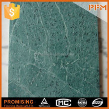 Professional supplier granite kitchen tables