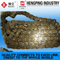 wholesale motorcycle parts vietnam manufacturer in china