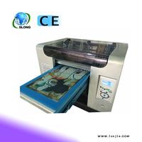 price pillow album photo custom printing machine,album photo pillow printing machine low cost