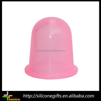 Wholesale Personal Massager Body Cellulite Vacuum Suction Silicone Massage Cup