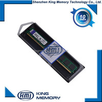 China real factory supply hot selling promotion memory ddr2 1gb ram