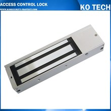 KO-500A Best Quality Holding Force 500kg Access Control Door Locks