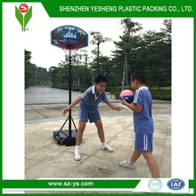 Wholesale China Trade Outdoor And Indoor Basketball Pole