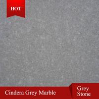 Chinese cinderella grey color marble