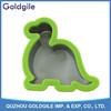 Dishwasher Safe Cookie Cutter Mould
