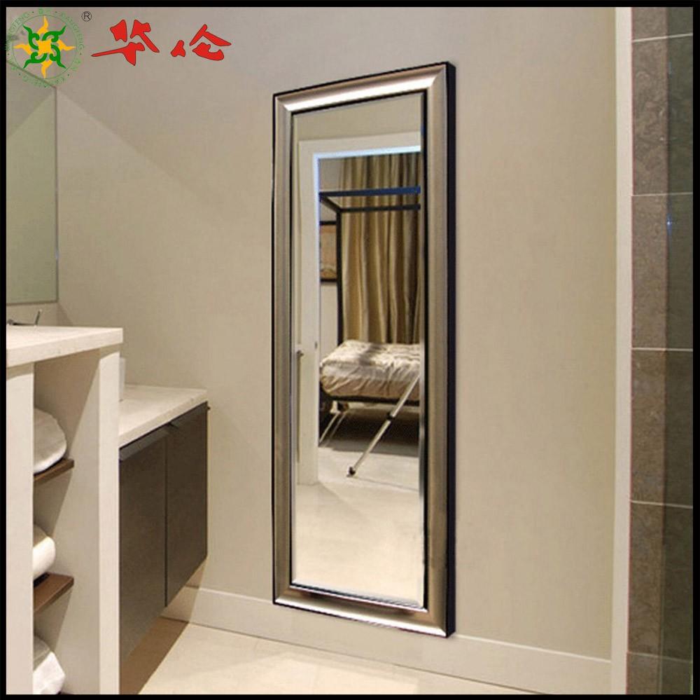 Mobile Bagno Blu Ikea: Ikea camera da letto Camere Matrimoniali ...