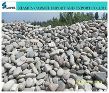 cheap wash cobble stone mat for paver
