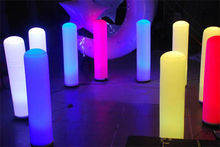 New Self Illuminated Party/Wedding/Stage Inflatable Decorations