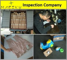 Clothes / Garment /Apparel quality control / Inspection Service and Lab tests on textile