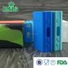wholesale RHS smoktech silicone box/cover/case/enclosure/skin/sleeve for smoke xpro m80 plus mod colorful protective sleeve