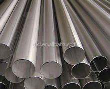 304 Stainless steel plate, dealer sales promotion in China 140*7