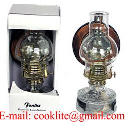 888GZ Kerosene Lamp-250