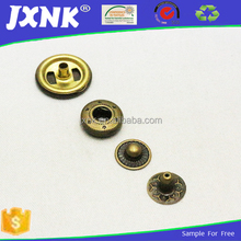 All kinds types of chinese frog buttons