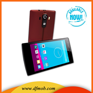 4.5 дюймов FWVGA сенсорный экран Android 4.4 MTK6572A WIFI GPS 3 г двухъядерный две сим-карты mt65xx андроид телефон V23