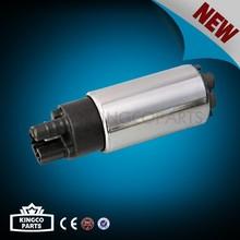 High pressure 0581454001 BOSCH fuel pump repair kit for ford,mazda,VW