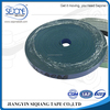 4.0mm Antistatic Machine Drive Belts for Cardboard Machine
